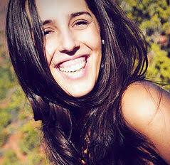 Natalie Setareh
