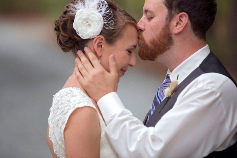 Wedding Planning Chapel Hill NC