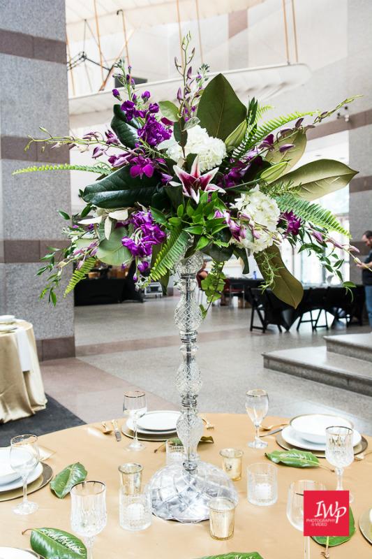 Museum Wedding Inspiration Emily Katherine Events
