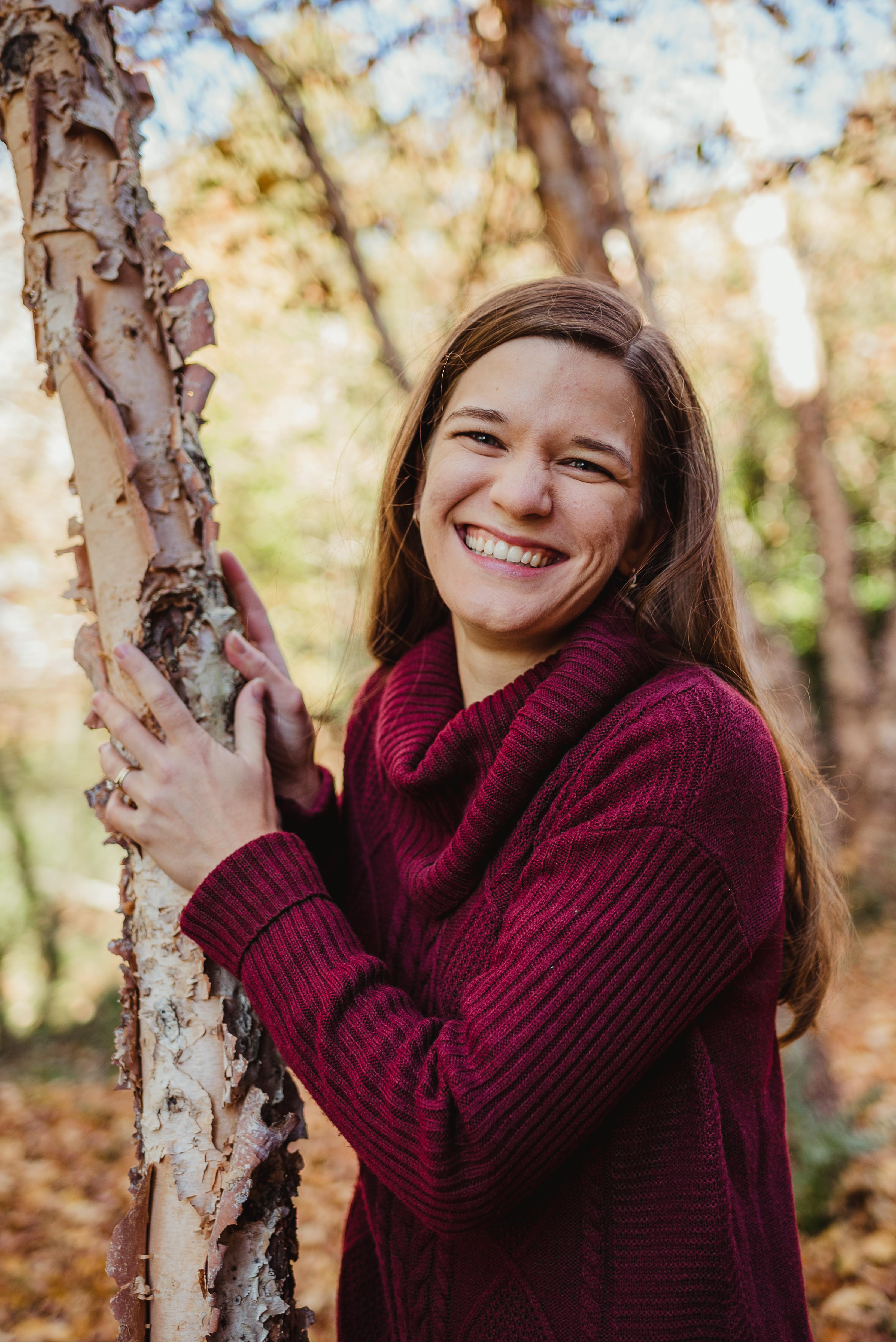 Durham Wedding Planner Emily Katherine