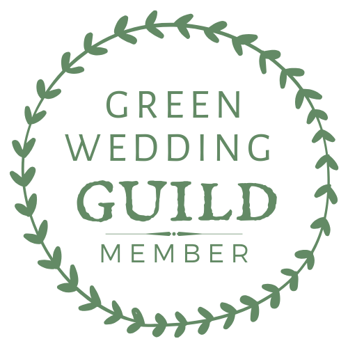 Green Wedding Guild